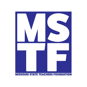Event Home: Support MO Teachers